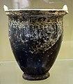 Volterra, situla a vernice nera, 350-100 ac circa.JPG