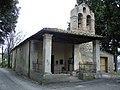 Volterra-Villamagna-Oratorio Madonna della Neve.jpg