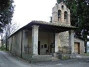 Volterra-Villamagna-Oratorio_Madonna_della_Neve.jpg