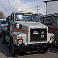Volvo-N1017-01a.jpg