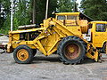 Volvo Back Loader 1976 side.jpg