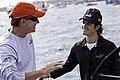 Volvo Ocean Race 2011-2012 Alicante 001.jpg