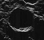 Von Neumann crater 5124 med.jpg