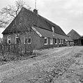 Voor- en rechter zijgevel - Noordsleen - 20169336 - RCE.jpg