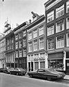 voorgevel - amsterdam - 20020751 - rce