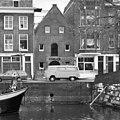 Voorgevel - Delfshaven - 20048412 - RCE.jpg