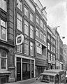 Voorgevels - Amsterdam - 20021629 - RCE.jpg