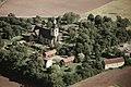 Vreta Klosters kyrka - KMB - 16000700025145.jpg