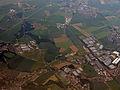 Vue aérienne de Survilliers et Villeron 01.jpg