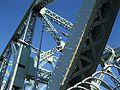 Vue du pont Jacques-Cartier 16.JPG