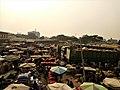 Vue panoramique marché Dantokpa au Bénin1.jpg
