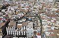 Vue sur la ville depuis la Giralda (8282686825).jpg