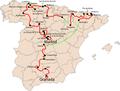 Vuelta-a-Espana-2008.png