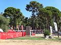 VueltaaEspaña2013-Jerez MIN-DSC08496.JPG