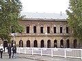 Vukovar 2009 3.JPG