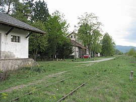 Vukovo Selo Train Station.jpg