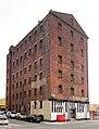 Vulcan Studios, Liverpool 1.jpg