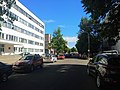 Vulica Fabrycyusa, Minsk.jpg