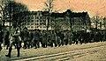 Vyborg prisoners 1918.jpg