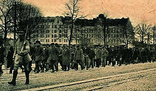 last major battle in the Finnish Civil War