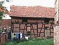 Wölferbütt 1998-06-04 06.jpg