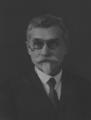 Władysław Kotwicz.png