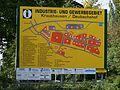 WAK Deubachshof 07.jpg