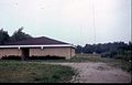 WAST-AM 1600 kHz Ashtabula, OH 1991.jpg
