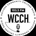 WCCH FM.png