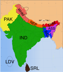 WGSRPD Indian Subcontinent.png