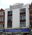 WHSmith's, Streatham High Road - geograph.org.uk - 1411905.jpg