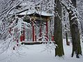 WIELKANOC 13r. Park w bajecznej zimowej szacie ,-)) 24 - panoramio.jpg