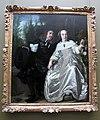 WLANL - Ritanila - IMG 2569 Abraham del Court en zijn echtgenote Maria de Keerssegieter, van der Helst.jpg