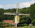 WLANL - jpa2003 - 141Standermolen(huizen).jpg