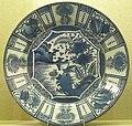 WLA brooklynmuseum Arita Ware Large Plate in Wan Li Style (cropped).jpg