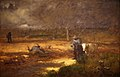 WLA brooklynmuseum George Inness-Homeward.jpg