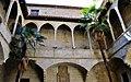 WLM14ES - Antic Hospital de Santa Maria de Lleida - MARIA ROSA FERRE (2).jpg