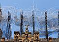 WLM14ES - Barcelona Paseo de Gracia 1394 23 de julio de 2011 - .jpg