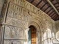 WLM14ES - Monestir de Santa Maria de Ripoll 6 - sergio segarra.jpg