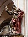 WLM14ES - Semana Santa Zaragoza 16042014 163 - .jpg