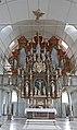 WLM2018 Marktkirche Clausthal Zellerfeld Interior 03.jpg