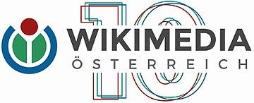 WMAT 10 logo q.jpg