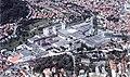 WMF Luftaufnahme2007.jpg