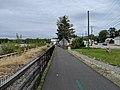 WOW Trail, Laconia NH.jpg