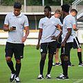 WSG Wattens gegen FC Liefering 01.jpg