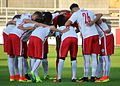WSG Wattens gegen FC Liefering 44.jpg