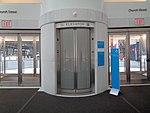 WTC Hub td 01 - Church St Elevator.jpg