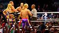 WWE 2014-04-06 17-32-33 NEX-6 9238 DxO (13918908041).jpg