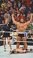 WWE 2014-04-07 20-52-07 NEX-6 DSC01467 (13890584616).jpg
