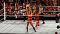 WWE Raw 2015-03-30 19-18-51 ILCE-6000 2866 DxO (18829766246).jpg